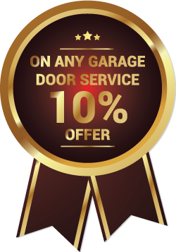 Neighborhood Garage Door Service Marshfield, MA 781-301-7289